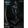 Statue The Dark Knight Batman Deluxe Version 104cm 1001 Figurines (17)