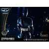 Statue The Dark Knight Batman Deluxe Version 104cm 1001 Figurines (19)