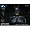 Statue The Dark Knight Batman Deluxe Version 104cm 1001 Figurines (20)