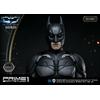Statue The Dark Knight Batman Deluxe Version 104cm 1001 Figurines (21)