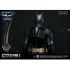 Statue The Dark Knight Batman Deluxe Version 104cm 1001 Figurines (23)