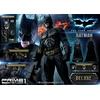 Statue The Dark Knight Batman Deluxe Version 104cm 1001 Figurines (26)