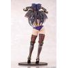 Statuette Walkure Romanze Akane Ryuzoji Navy School Swimsuit & Lingerie Ver. 27cm 1001 Figurines (5)