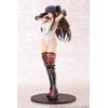 Statuette Walkure Romanze Akane Ryuzoji Navy School Swimsuit & Lingerie Ver. 27cm 1001 Figurines (12)