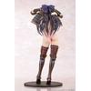 Statuette Walkure Romanze Akane Ryuzoji Navy School Swimsuit & Lingerie Ver. 27cm 1001 Figurines (13)