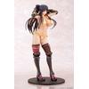 Statuette Walkure Romanze Akane Ryuzoji Navy School Swimsuit & Bikini Ver. 27cm 1001 Figurines (3)