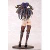 Statuette Walkure Romanze Akane Ryuzoji Navy School Swimsuit & Bikini Ver. 27cm 1001 Figurines (13)
