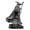 Statuette Le Seigneur des Anneaux Gandalf le Gris Classic Series 36cm 1001 Figurines (7)