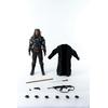 Figurine The Walking Dead King Ezekiel 30cm 1001 Figurines (2)