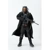 Figurine The Walking Dead King Ezekiel 30cm 1001 Figurines (4)