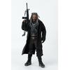 Figurine The Walking Dead King Ezekiel 30cm 1001 Figurines (6)