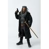 Figurine The Walking Dead King Ezekiel 30cm 1001 Figurines (7)