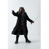 Figurine The Walking Dead King Ezekiel 30cm 1001 Figurines (8)