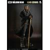 Figurine The Walking Dead King Ezekiel 30cm 1001 Figurines (10)