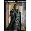 Figurine The Walking Dead King Ezekiel 30cm 1001 Figurines (15)