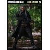 Figurine The Walking Dead King Ezekiel 30cm 1001 Figurines (20)