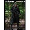 Figurine The Walking Dead King Ezekiel 30cm 1001 Figurines (19)
