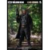 Figurine The Walking Dead King Ezekiel 30cm 1001 Figurines (22)