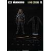 Figurine The Walking Dead King Ezekiel 30cm 1001 Figurines (23)