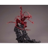 Statuette Marvel Comics Fine Art Carnage 60cm 1001 Figurines (3)