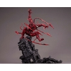 Statuette Marvel Comics Fine Art Carnage 60cm 1001 Figurines (4)