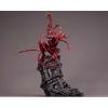 Statuette Marvel Comics Fine Art Carnage 60cm 1001 Figurines (5)