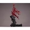 Statuette Marvel Comics Fine Art Carnage 60cm 1001 Figurines (8)