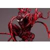 Statuette Marvel Comics Fine Art Carnage 60cm 1001 Figurines (9)