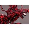 Statuette Marvel Comics Fine Art Carnage 60cm 1001 Figurines (16)