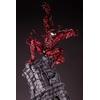 Statuette Marvel Comics Fine Art Carnage 60cm 1001 Figurines (18)
