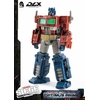 Figurine Transformers War For Cybertron Trilogy DLX Optimus Prime 25cm 1001 Figurines (3)