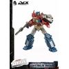 Figurine Transformers War For Cybertron Trilogy DLX Optimus Prime 25cm 1001 Figurines (8)
