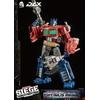 Figurine Transformers War For Cybertron Trilogy DLX Optimus Prime 25cm 1001 Figurines (19)