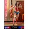 Figurine Wonder Woman 1984 Movie Masterpiece Wonder Woman 30cm 1001 Figurines (12)