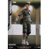 Figurine Iron Man Movie Masterpiece Tony Stark Mech Test Version 30cm 1001 Figurines (1)