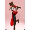 Figurine DC Comics Harley Quinn 28cm 1001 Figurines (3)