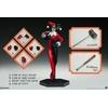 Figurine DC Comics Harley Quinn 28cm 1001 Figurines (4)