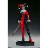 Figurine DC Comics Harley Quinn 28cm 1001 Figurines (6)
