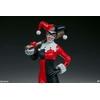 Figurine DC Comics Harley Quinn 28cm 1001 Figurines (5)
