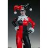 Figurine DC Comics Harley Quinn 28cm 1001 Figurines (10)