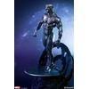 Statuette Marvel Silver Surfer 65cm 1001 Figurines (2)