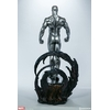 Statuette Marvel Silver Surfer 65cm 1001 Figurines (6)