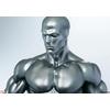 Statuette Marvel Silver Surfer 65cm 1001 Figurines (13)