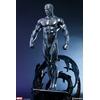 Statuette Marvel Silver Surfer 65cm 1001 Figurines (21)