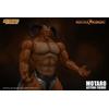 Figurine Mortal Kombat Motaro 24cm 1001 Figurines (3)