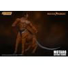Figurine Mortal Kombat Motaro 24cm 1001 Figurines (5)