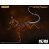 Figurine Mortal Kombat Motaro 24cm 1001 Figurines (6)