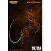 Figurine Mortal Kombat Motaro 24cm 1001 Figurines (7)