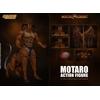 Figurine Mortal Kombat Motaro 24cm 1001 Figurines (15)