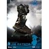 Diorama StarCraft II D-Stage Jim Raynor 18cm 1001 Figurines (3)